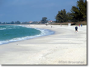 Image result for pictures of Nokomis beaches